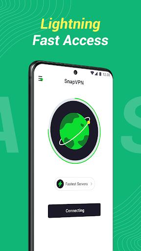 images Snap VPN 1