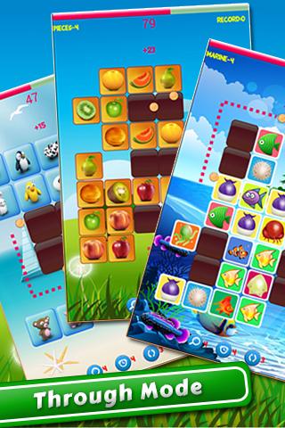Matching Games 2021 3.6 screenshots 3