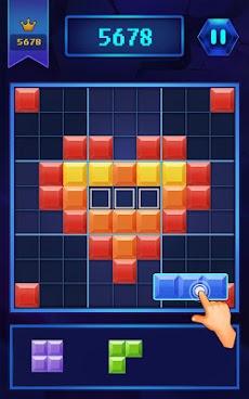 ブロック数独パズルゲーム無料  〜 クラシックな無料脳トレパズルのおすすめ画像3