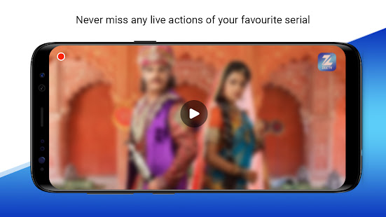 Zee TV Serials -TV Movie Shows Guide