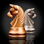 Chess World Master