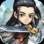 Wuxia Adventure icon