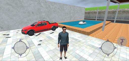 Carros Baixos Favela (BETA) 0.20 screenshots 3