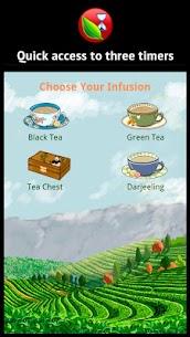 Tea Timer (Free) 1
