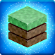 Servers for Minecraft PE - Androidアプリ