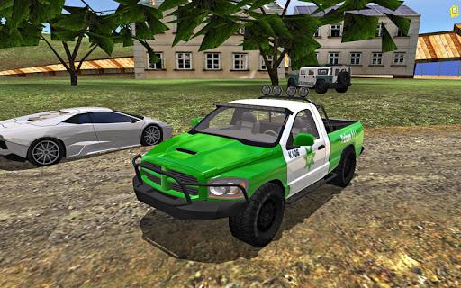 Real Stunts Drift Car Driving 3D 1.0.8 screenshots 8