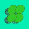 basketweaver (imageboard browser) app apk icon