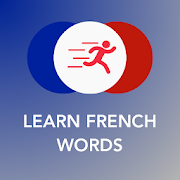 Learn French Vocabulary | Verbs, Words & Phrases