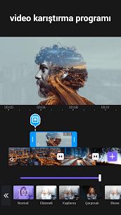 VivaCut – Video Düzenleyici Pro Apk 2.0.1 4