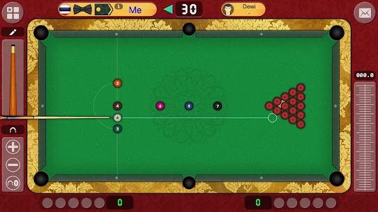 Install and Run snooker offline online billiards For Your Pc, Windows and Mac 2