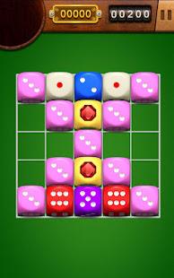 Dicedom - Merge Puzzle 40.0 Screenshots 22