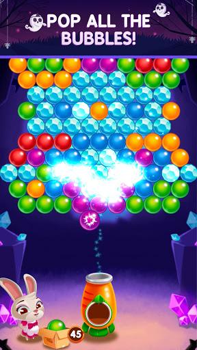 Bunny Pop 20.1020.00 com.bitmango.go.bunnypopbubble apkmod.id 1