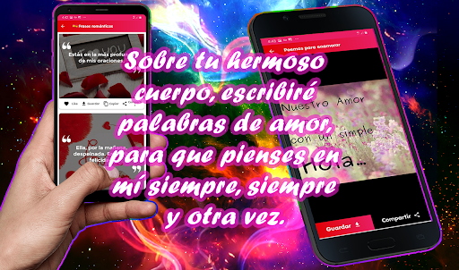 love poems with verses android2mod screenshots 2