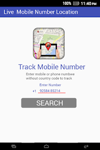 Live Mobile Number Tracker For Pc 2020   Free Download (Windows 7, 8, 10 And Mac) 4