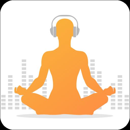 Música para meditar: relájate