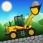City Construction 3 Simulator