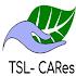 TSL CARes