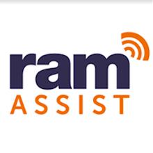 RAM Assist APK
