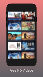 DOWNLOAD TYPHOON TV APK OFFICIAL FOR ANDROID [UNLIMITED TV SHOWS/LATEST VERSION] 2