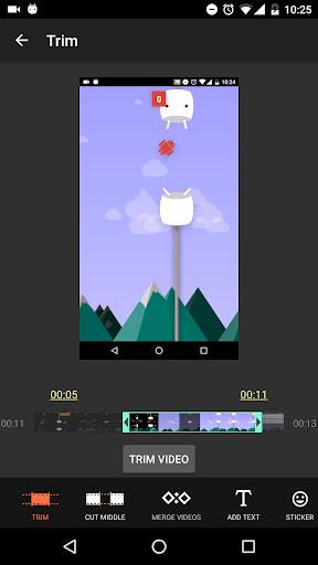 AZ Plugin 2 (newest) 4.1.4 Screenshots 1