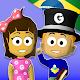 GraphoGame Brasil Download on Windows