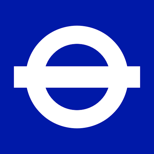 TfL Go: Live Tube, Bus & Rail