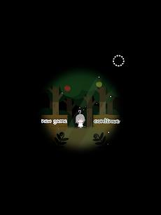 迷いの森 -脱出ゲーム-のおすすめ画像5