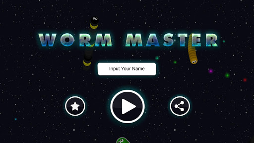 Shilter wom master io 2.1 screenshots 2