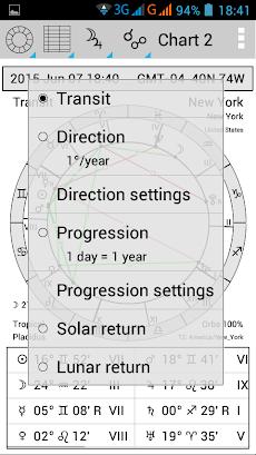 AstroVizorのおすすめ画像3