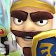 Smash Master für PC Windows