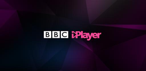 BBC iPlayer - Apps on Google Play