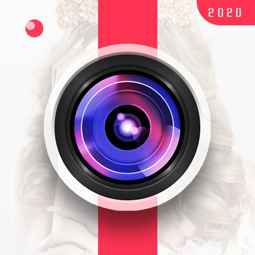 برنامج تعديل الصور - تجميل وجه وتعديل على جسم APK