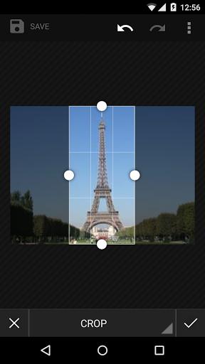 Vertical Gallery  Screenshots 4