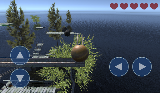 Extreme Balancer 3 71.6 Screenshots 19