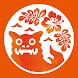 沖縄をすみずみまで、思い切り楽しむためのアプリ【沖縄ラボ】