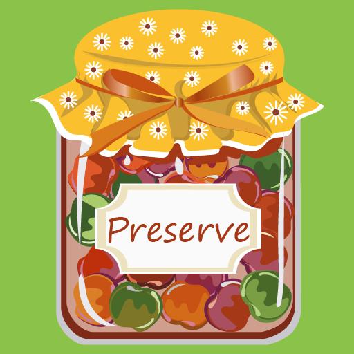 Baixar Canning Recipes