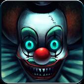icono Circo embrujado 3D