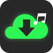 Music downloader - Mp3 player