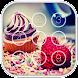 ピンコード画面ロック - Androidアプリ