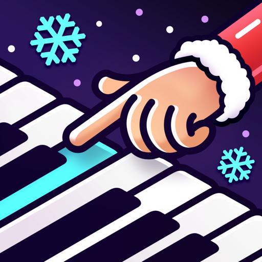 Las Mejores Aplicaciones para Aprender a Tocar Piano Gratis