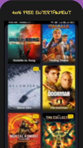 Free HD Movies 2021 hack tool