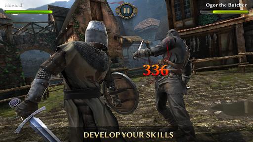 Dark Steel  Screenshots 15