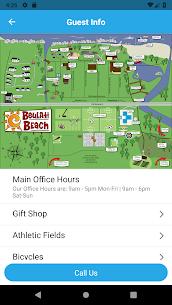 Beulah Beach For Pc 2020 (Windows 7/8/10 And Mac) 2