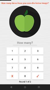Skillz - Logic Brain Games 5.2.5 Screenshots 10