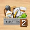 Smart Tools 2 대표 아이콘 :: 게볼루션