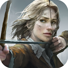 LOST in Blue(Globle) APK