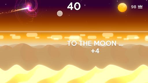 Dune! 5.5.5 Screenshots 2