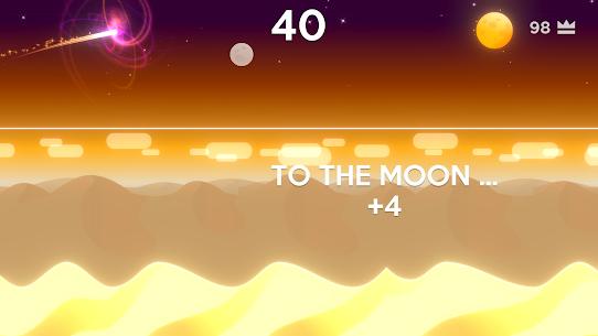 Dune! 5.5.5 Apk + Mod 2
