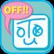 オトクオフ! - Androidアプリ
