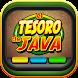 El Tesoro de Java - Máquina Tragaperras Gratis